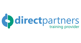 Direct Partner