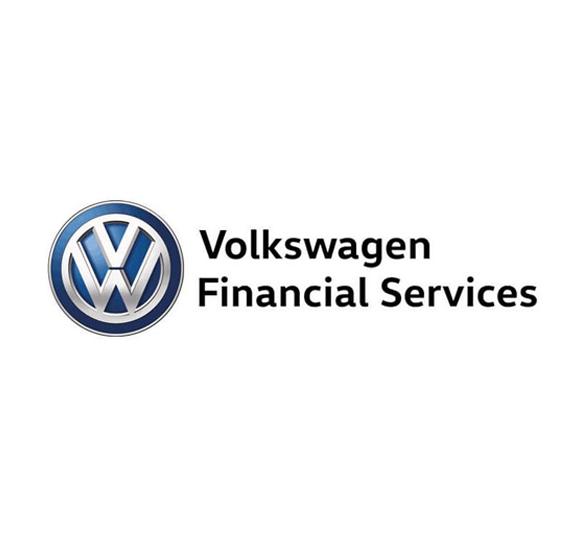 Volkswagon FInancial Services