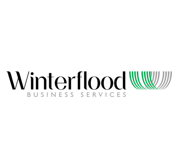 Winterfood Business Services