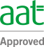 AAT - Accounting