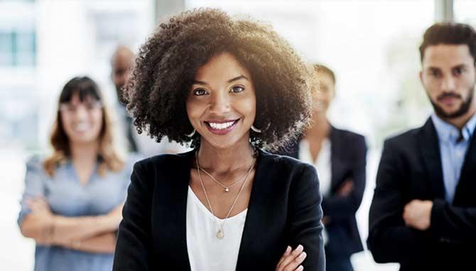 Aspiring Mortgage Advisors