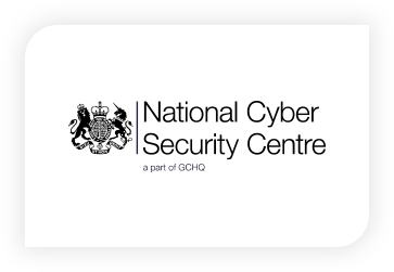 National Cyber Security Center